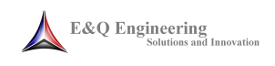 E&Q Engineering